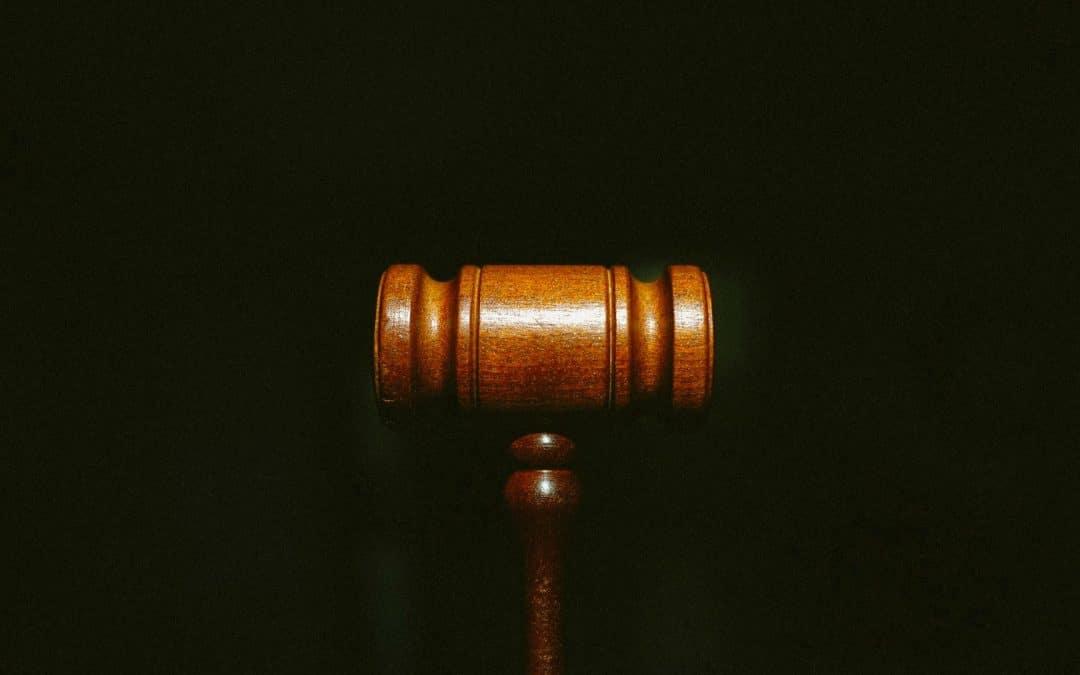 Accusato Ingiustamente Per Omicidio: La Storia Di Massimo Carlotto