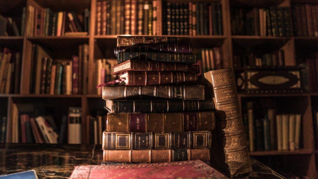 libri-malagiustizia-da-leggere