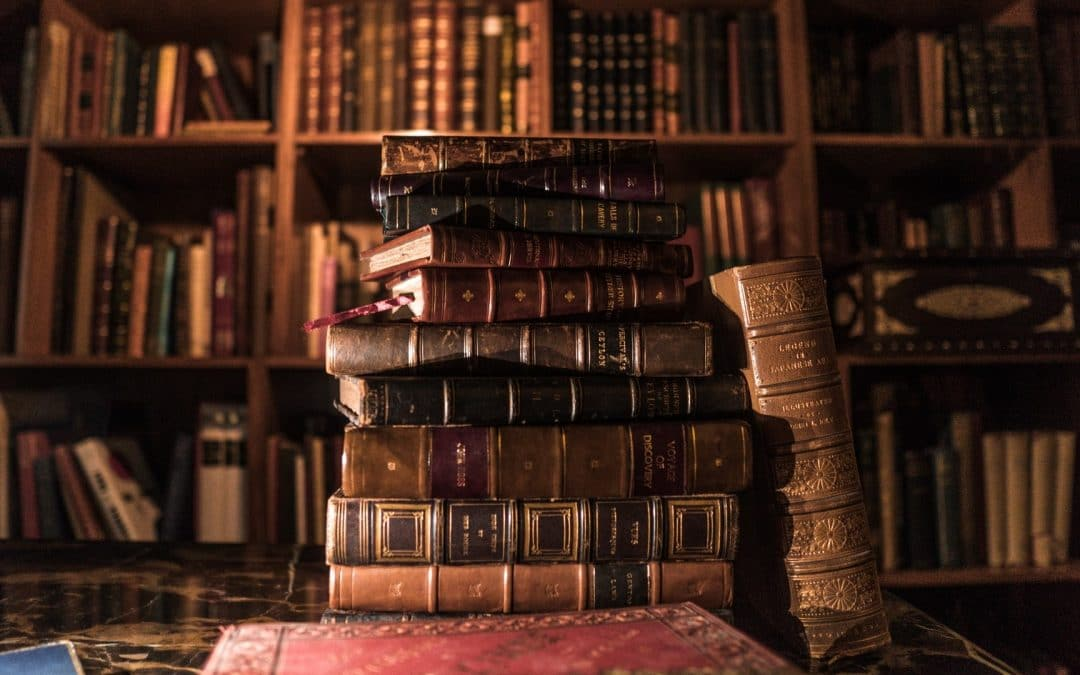 7 Libri Sulla Malagiustizia Da Leggere Assolutamente