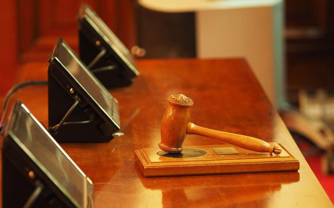 Testimonianza Indiretta: Attendibilità e Limiti Nei Processi Penali