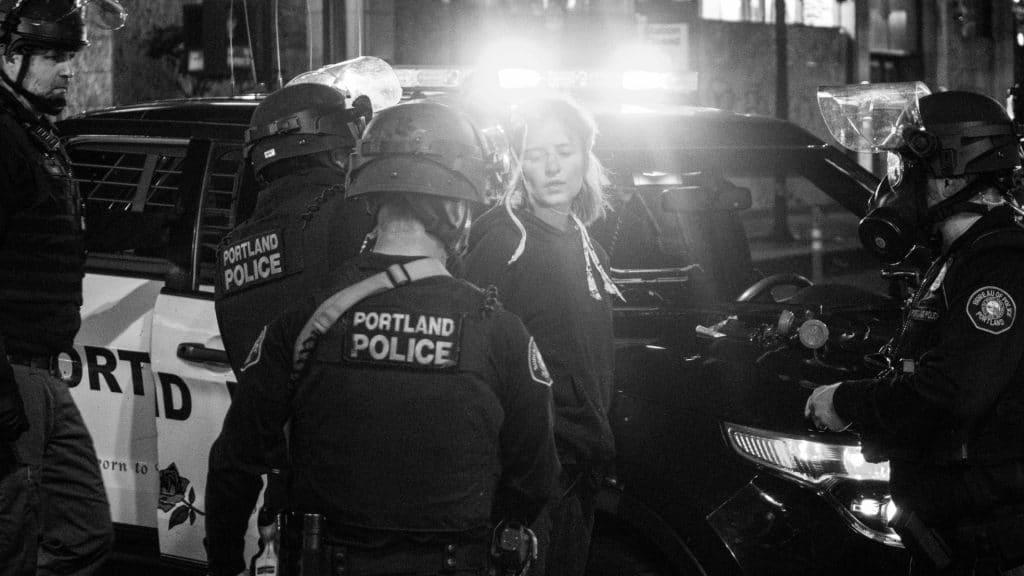 arresto-comunicazione-giudiziaria