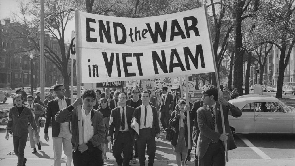 vietnam-chicago-seven