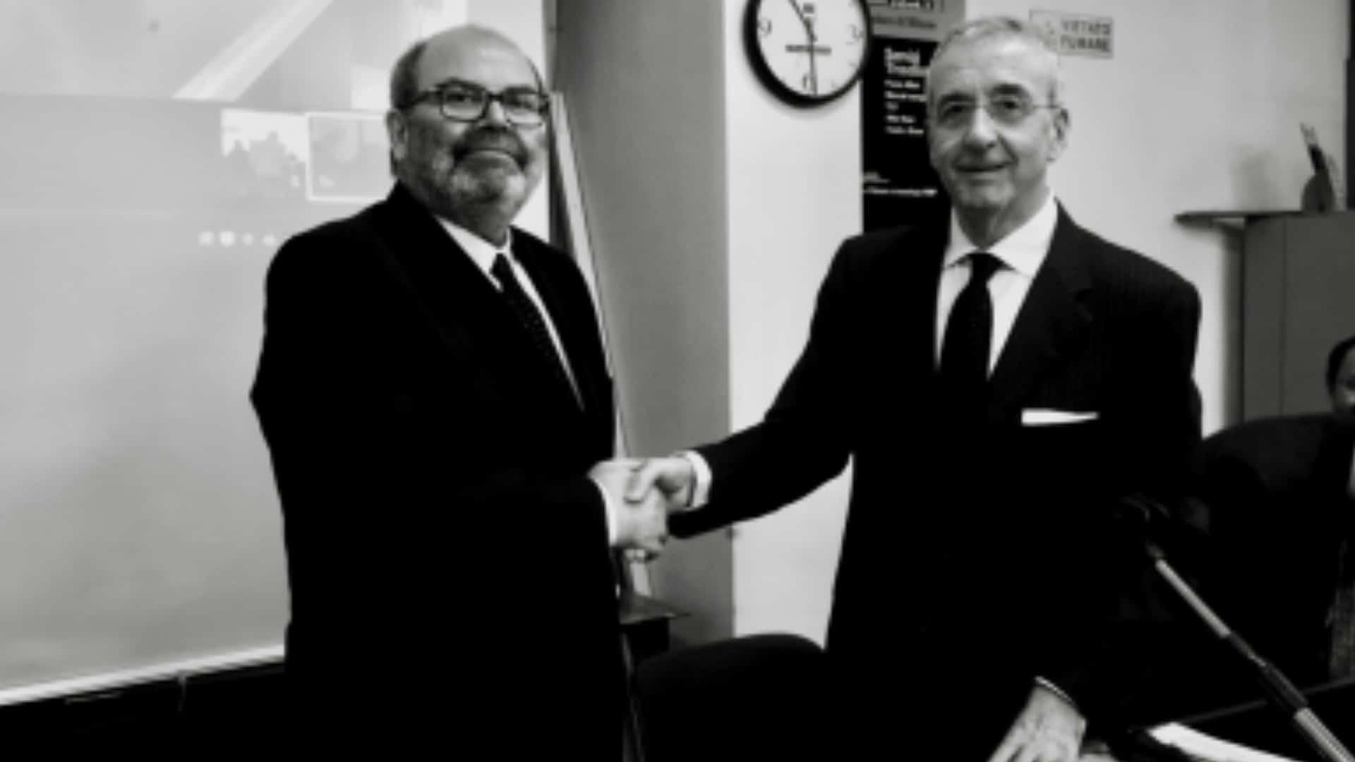 Mario Caizzone: Contro La Malagiustizia | aivm.it