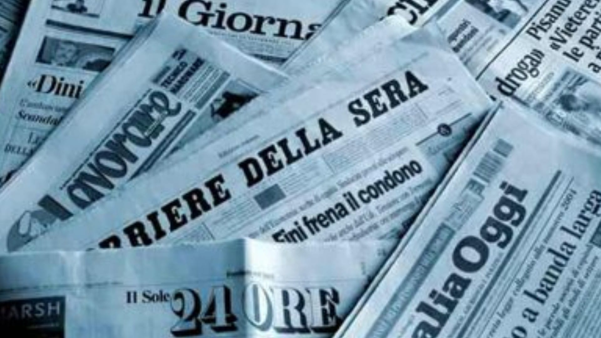 associazione-italiana-vittime-di-malagiustizia-selezione-rassegna-stampa