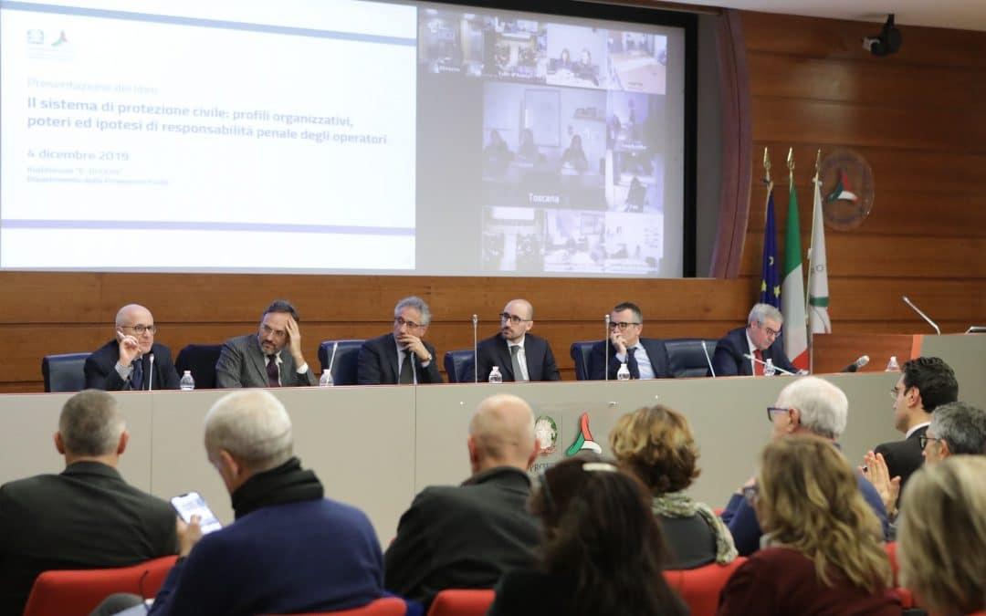 Obbligatorietà dell'Azione Penale, Urge una Riforma di Sistema