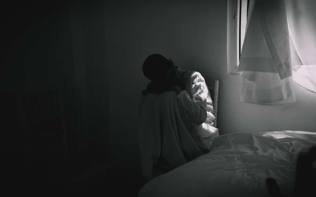 L'Amore Strappato: la Serie Televisiva Sulla Storia di Angela Lucanto
