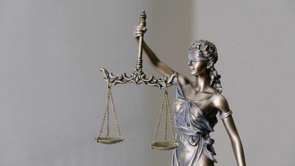 ingiusta detenzione e risarcimento