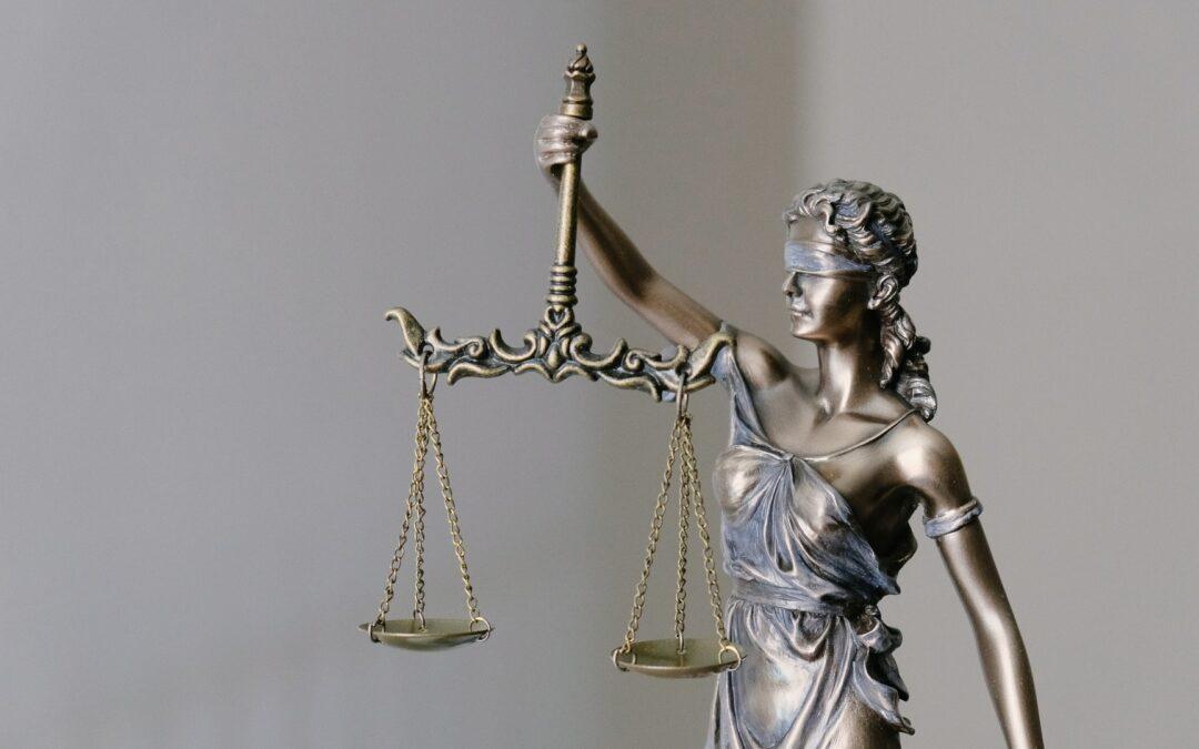 Quanto Vale in Italia un Giorno di Ingiusta Detenzione e Chi ha Diritto a Richiedere il Risarcimento