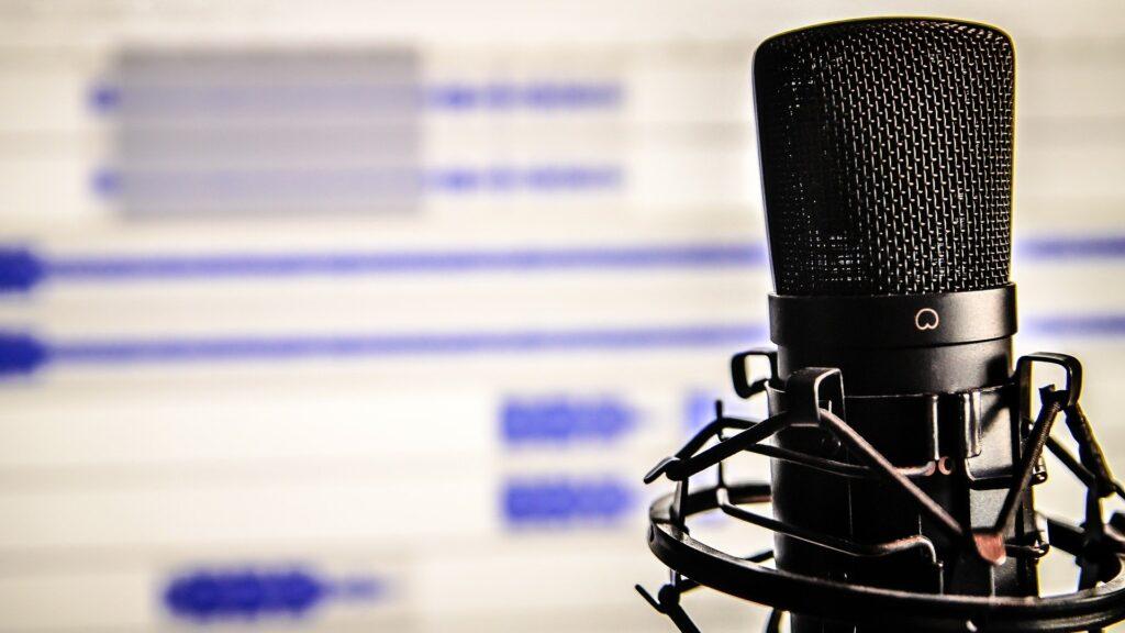 Il Podcast Sulla Malagiustizia Condanne Ingiuste