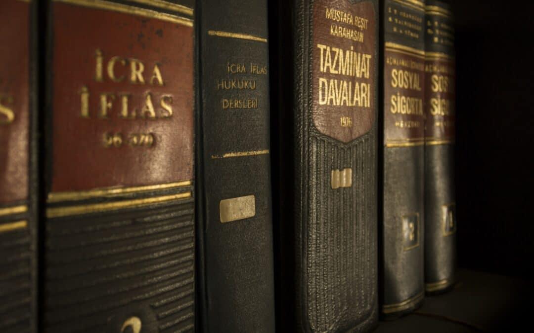 Risarcimento Per Ingiusta Custodia Cautelare – Art. 314 cpp