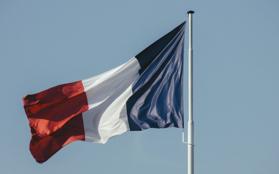 Tre Anni Per Corruzione A Sarkozy: E' Il Secondo Presidente Francese A Essere Condannato Al Carcere