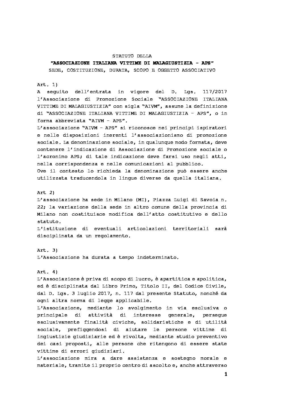 carta-dei-valori-documento