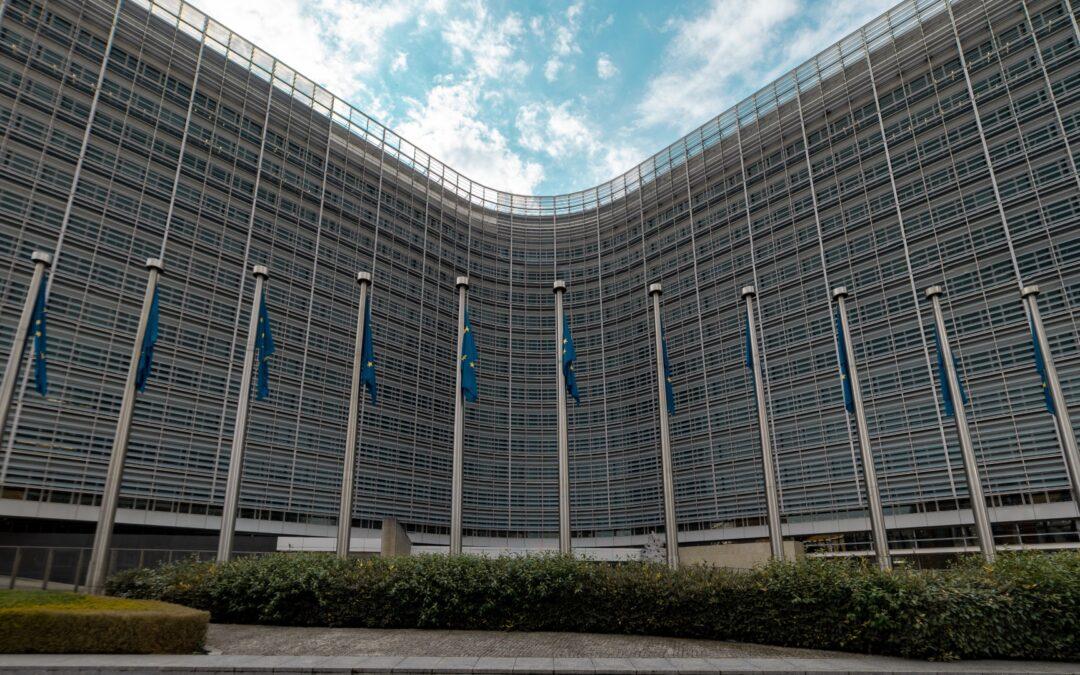 Giudici In Politica E Indipendenza Dei Parlamentari: Italia Indietro Nella Lotta Alla Corruzione