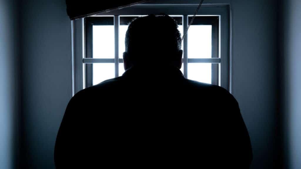 ogni-anno-in-italia-mille-innocenti-finiscono-in-custodia-cautelare