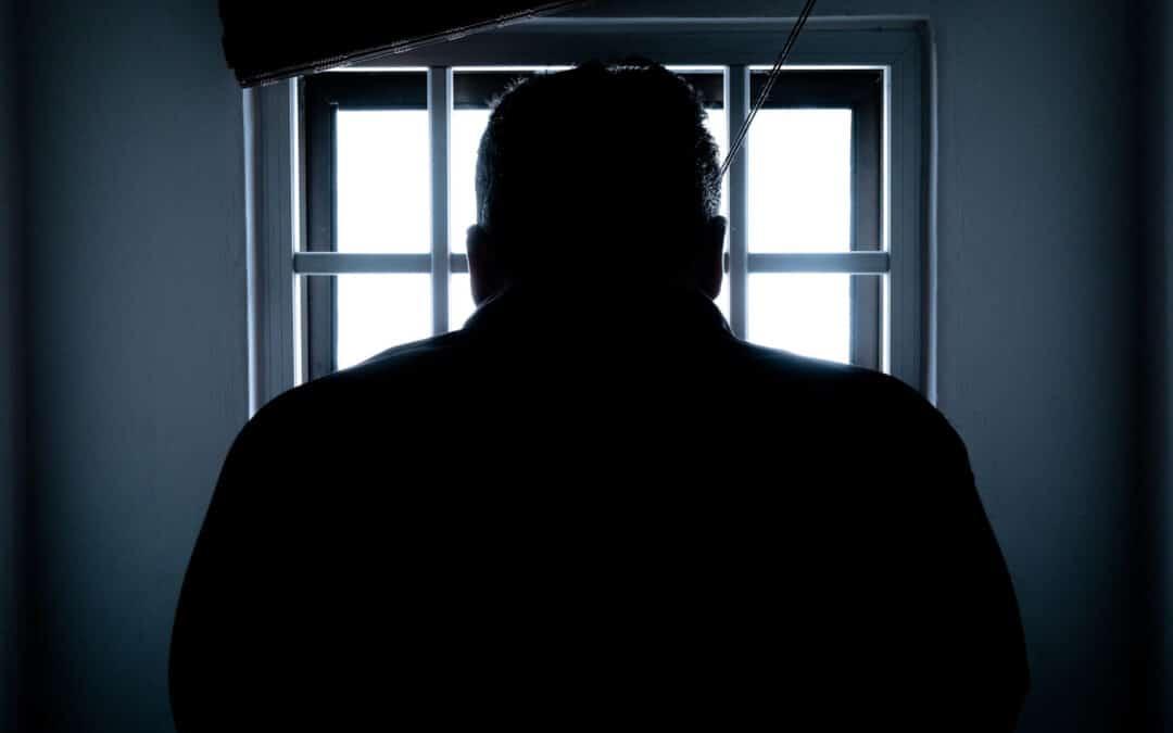 Ogni Anno in Italia, Mille Innocenti Finiscono in Custodia Cautelare
