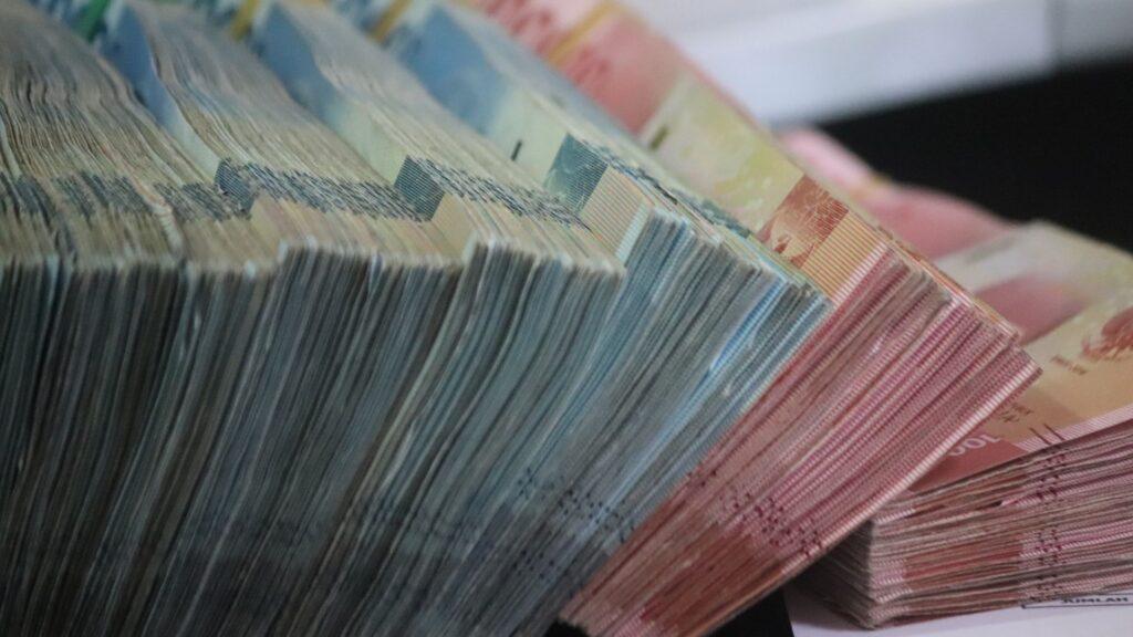 risarcimenti ingiusta detenzione sforata la soglia di 8 milioni di euro