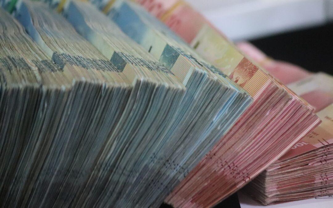 Risarcimenti per Ingiusta Detenzione, Sforata la Soglia Degli 8 Milioni di Euro
