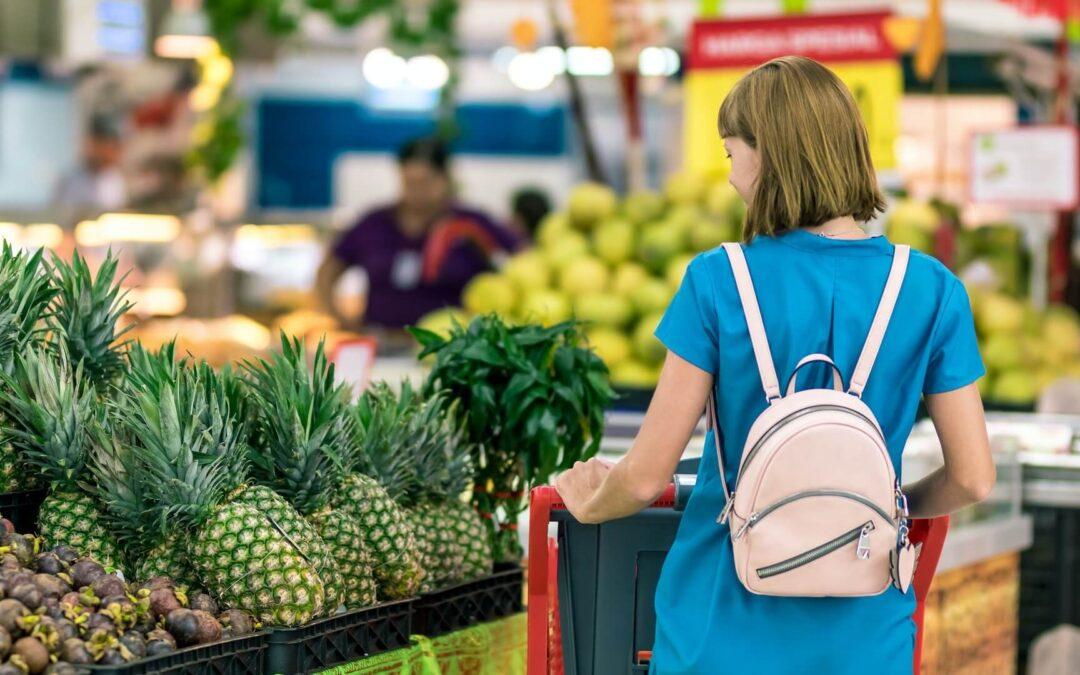 Associazione dei Consumatori: Tutela degli Utenti
