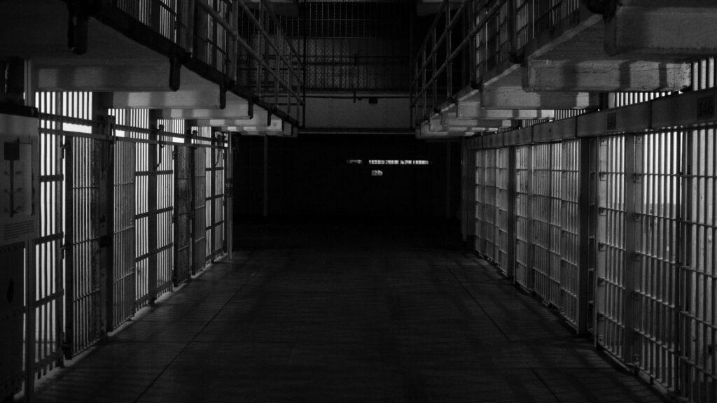 daniele barilla fu incarcerato ingiustamente