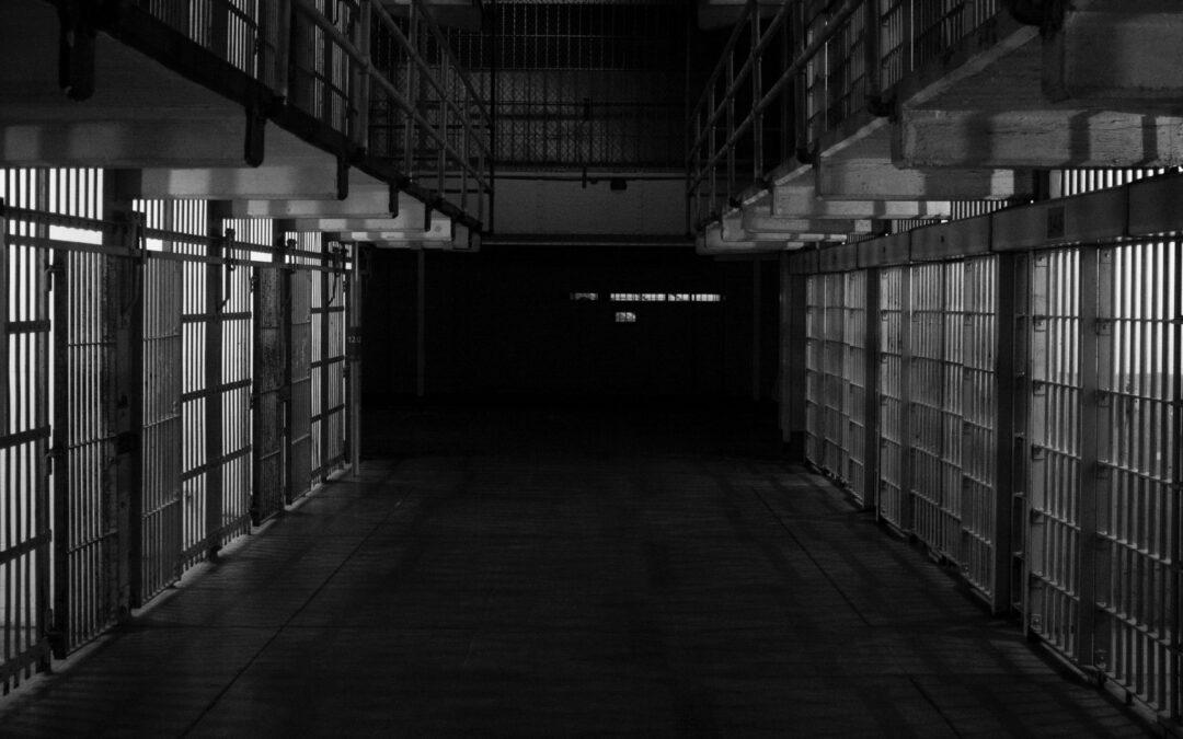 Daniele Barillà: Fu Incarcerato Ingiustamente