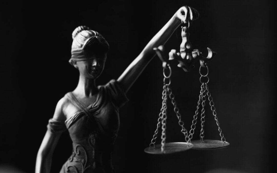 Indennizzi per Ingiusta Detenzione: nel 2020 Superano i 37 Milioni