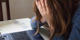 Cosa sappiamo del cyberbullismo | aivm.it