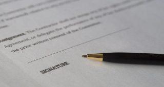La Risoluzione Del Contratto Per Inadempimento Cos'è | aivm.it