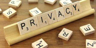 Chi è il Garante Della Privacy?